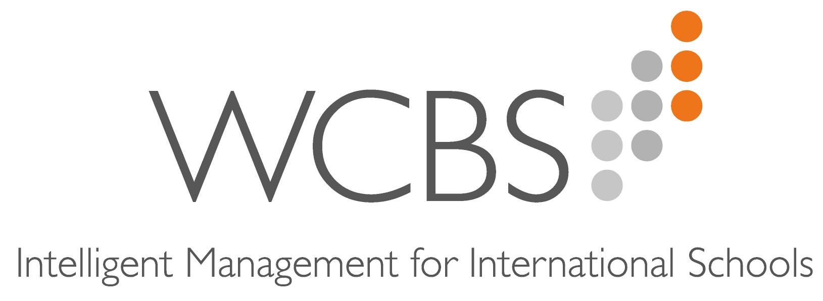 Bursars HR Conference 2018 - Council of British